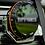 Thumbnail: STEDI TYPE-X™ Cover - STEDI Logo Outline