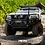 Thumbnail: AFN Loopled Bar - Nissan NP300 D23