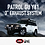 "Thumbnail: RedBack Extreme Duty 3"" Exhaust System - Nissan Patrol GU Y61 3.0L"