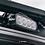 Thumbnail: STEDI 20W LED Slim Work Light - 2 Pack
