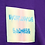 Thumbnail: W.I.A SADNESS CROP T-SHIRT