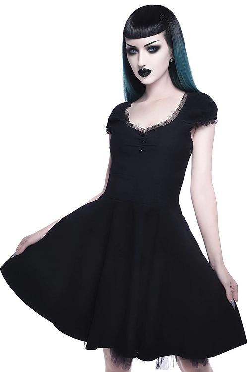 KILLSTAR Aisling Party Dress