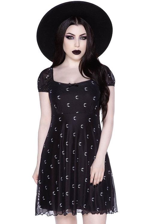 KILLSTAR Mona Dress