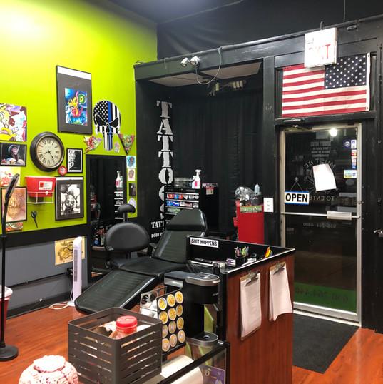 shop 10.jpg