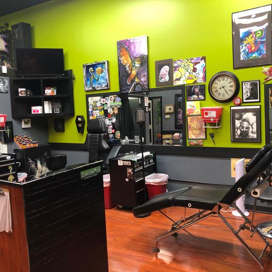 shop 9.jpg