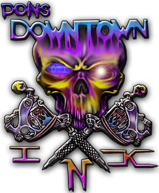 donsdowntownink_edited.png