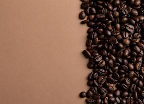 Digital Coffee Roulette