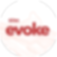 ProjectEvoke_logo.png