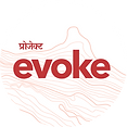 ProjectEvoke_logo.png