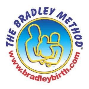 Is Bradley Method for me?