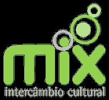 mix_gr_semfundo.png