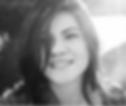 Captura_de_Tela_2019-06-05_às_00.34.23_e