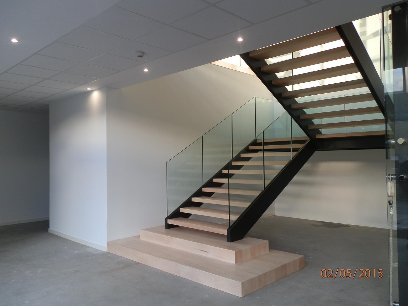 escaleras-metalicas-en-medellin