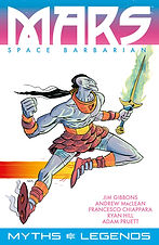 mars space barbarian cover gobbons.jpg
