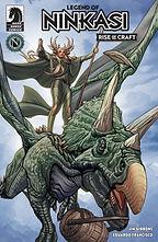 ninkasi_rise_of_craft_comic_cover.jpg