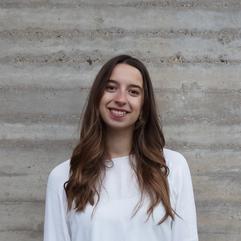 Maria Borges Ribeiro - FUNDING&FINANCES