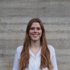 Kaja Tegtmeier - FUNDING&FINANCES & ENGINEERING