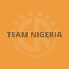 For our second project, we will be focussing on the Bakassi camp near Calabar in Nigeria. It involves the installation of a solar-street lighting system along with a water purification system. The camp does not have access to clean water, which raises concerns for health risks.