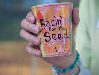 Event: Racin' for the Seed
