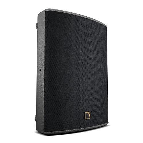 L'Acoustics X15HiQ