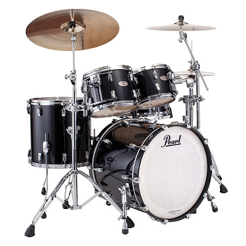 Pearl Reference Series Drum Set