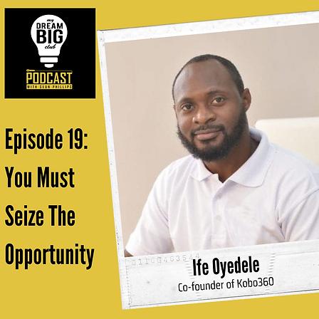 Episode 19_ Ife Oyedele.png