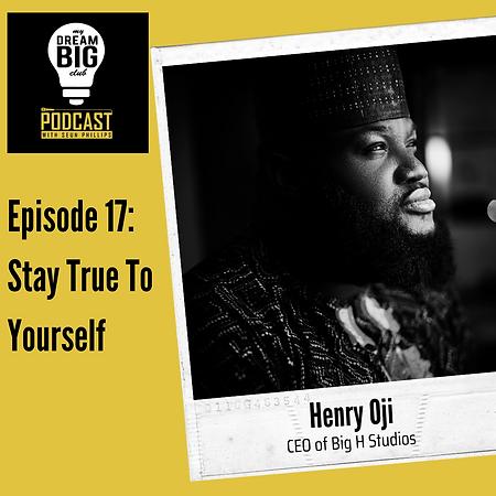 Episode 17_ Henry Oji.png