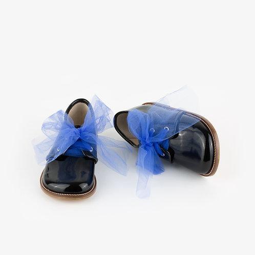Little Dandy Shoes