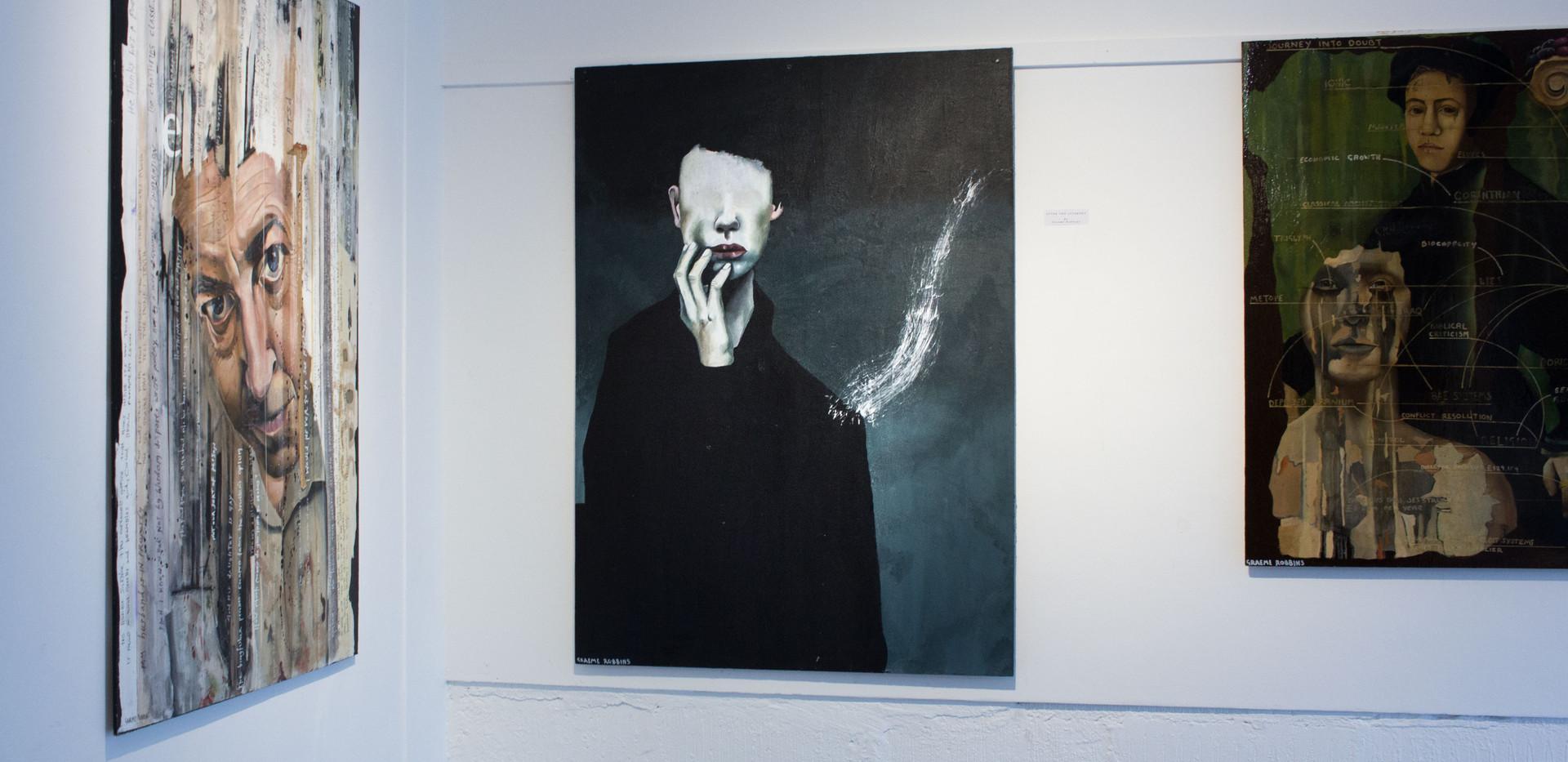 exhibition-4.jpg