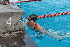 Miikku uinti.jpg