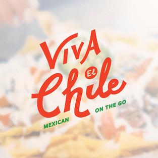 Viva El Chile