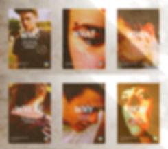 three_piercing_posters.jpg