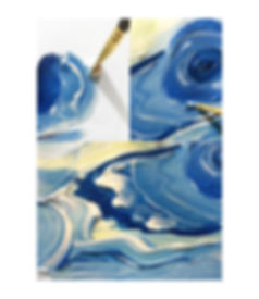three_painting_mobilephone_pics.jpg