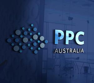PPC/Envirokerb