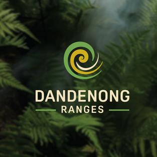Dandenong Ranges