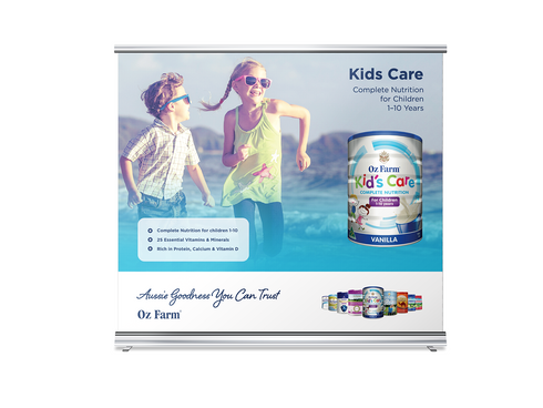 kids-care-banner.png