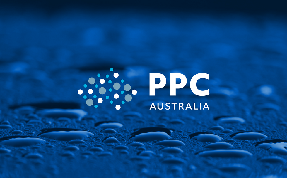 PPC-logo-reversed-w-pic.png