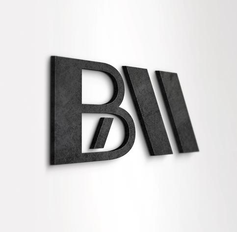 BAA-logo-wall-stone-sqaure.png