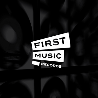 First Music Records