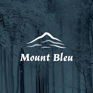 Mt Bleu