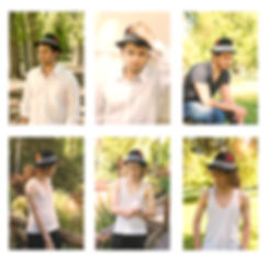 all_photoshoots_together.jpg