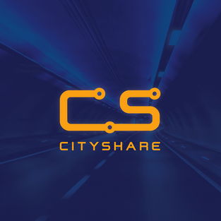City Share