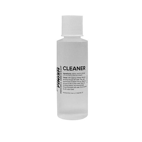 Airbrush Cleaner (4oz)