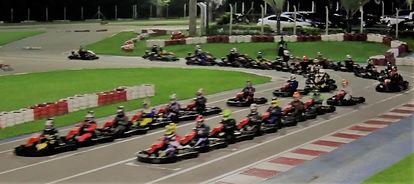 Câmera Geral - Race 1 - 2021_Moment(3).j
