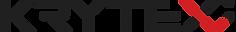 logo_krytex_site.png