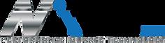 Logo NXTC- metal-N-2018-RGB-01.png