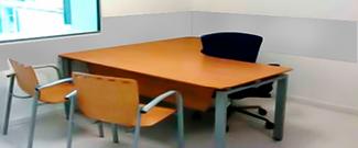 Carboimpact, revestimientos Policarbonato b-s1,d0, la alternativa al HPL, REVESTIMIENTOS BS1D0, protección mural, Revestimientos de policarbonato bs1d0 para la protección mural, la alternativa al HPL, revestimientos a prueba de impactos, carboprotec