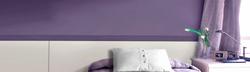habitaciones residencia geriátrica