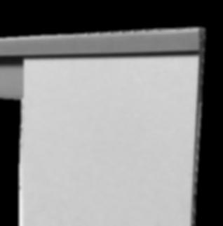Revestimientos Policarbonato b-s1,d0, la alternativa al HPL
