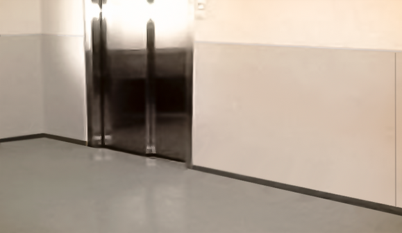 revestimientos, protección mural, b-s1,d0, revestimientos hospital, protección paredes, quirófanos